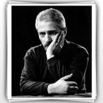بیوگرافی فرهاد مهرداد – Farhad Mehrdad