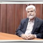 بیوگرافی حسینعلی شهریاری – Hossein Ali Shahriari
