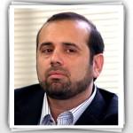 بیوگرافی حسین طلا – Hossein Tala