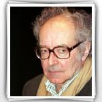 بیوگرافی ژان لوک گدار – Jean-Luc Godard