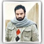 """گفتگو با کاوه خداشناس بازیگر نقش عماد """"معراجی ها"""""""