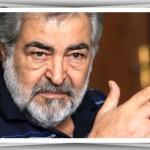 بیوگرافی محمود عزیزی – Mahmoud Azizi