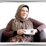 مصاحبه با مهوش وقاری بازیگر پیشکسوت ایرانی