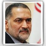 بیوگرافی سید مهدی هاشمی – Mehdi Hashemi