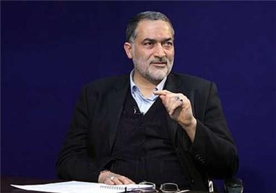 سید مهدی هاشمی