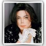 بیوگرافی مایکل جکسون – Michael Joseph Jackson