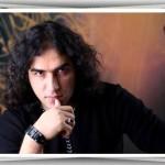 گفتگو با خواننده نوستالژی خوان تهران