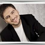 بیوگرافی سامی یوسف – Sami Yusuf
