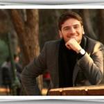 """گفتگو با سامی یوسف خواننده آلبوم """"مرکز"""""""