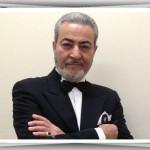بیوگرافی عبدالحسن ستارپور (ستار) – Sattar