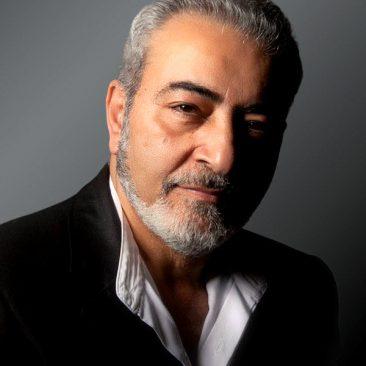 ستار - Sattar