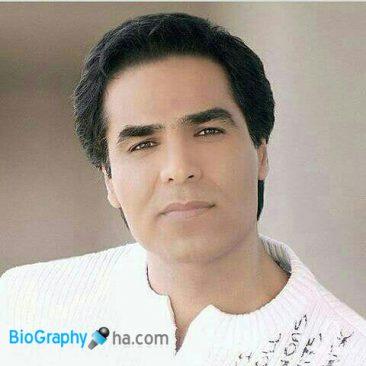 امید سلطانی خواننده