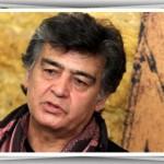 """گفتگو با رضا رویگری بازیگر سریال """"معراجی ها"""""""