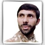 زندگینامه شهید علی صیاد شیرازی