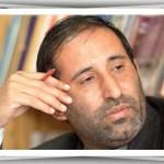 بیوگرافی علیرضا قزوه – Alireza Qazveh