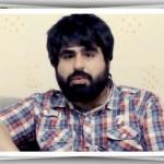 """گفتگو با امیر نوری بازیگر سریال """"معراجی ها"""""""