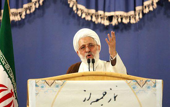 http://biographyha.com/wp-content/uploads/2014/10/Asadollah-Imani-biographya-com-2.jpg