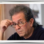 بیوگرافی داریوش مهرجویی – Dariush Mehrjui