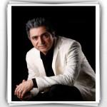 گفتگو با فریدون آسرایی خواننده مشهور ایرانی