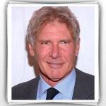 بیوگرافی هریسون فورد – Harrison Ford