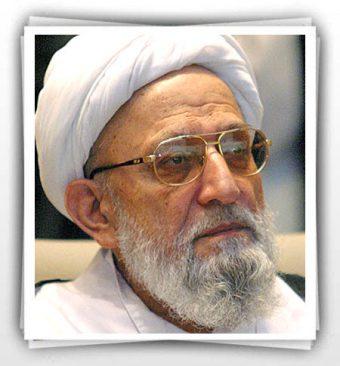 Mahdavi Kani - biographya-com (1)