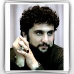 """گفتگو با مسعود تکاور کارگردان سریال """"رهایی"""""""