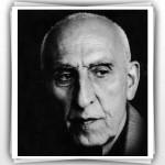 زندگینامه محمد مصدق – Mohammad Mossadegh