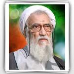 بیوگرافی آیت الله محمد علی موحدی کرمانی