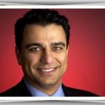 بیوگرافی امید کردستانی – Omid Kordestani