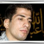 بیوگرافی امید نوروزی – Omid Norouzi