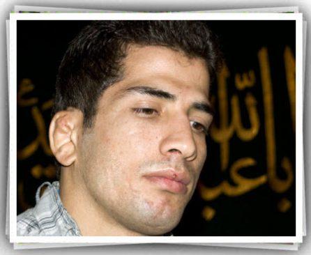 Omid Norouzi - biographya-com (1)
