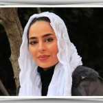 """گفتگو با سمانه پاکدل بازیگر نقش رها در """"معراجی ها"""""""