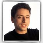 بیوگرافی سرگی برین – Sergey Brin