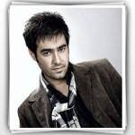 """گفتگو با شهاب حسینی کارگردان فیلم """"ساکن طبقه وسط"""""""