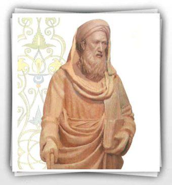 شیخ کلینی