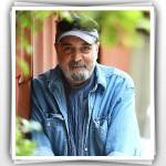 گفتگو با سیروس مقدم کارگردان برجسته ایرانی