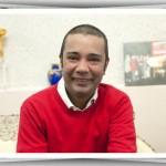 بیوگرافی مجید بهرامی – Majid Bahrami