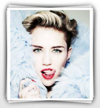 Miley Cyrus - biographya-com (1)