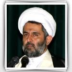 بیوگرافی حسین طائب – Hossein Taeb