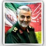 بیوگرافی قاسم سلیمانی – Qasem Soleimani