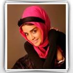 بیوگرافی الهه حصاری – Elahe Hessari