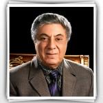 گفتگوی جذاب و خواندنی با اکبر گلپایگانی