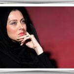 گفتگو با مهتاب کرامتی پرکارترین بازیگر زن جشنواره فجر