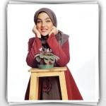 بیوگرافی سارا رسول زاده – Sara Rasoolzadeh