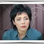 بیوگرافی رزی ملک یونان – Rosie Malek yonan