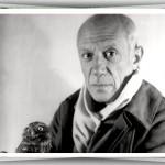 زندگینامه پابلو پیکاسو – Pablo Picasso