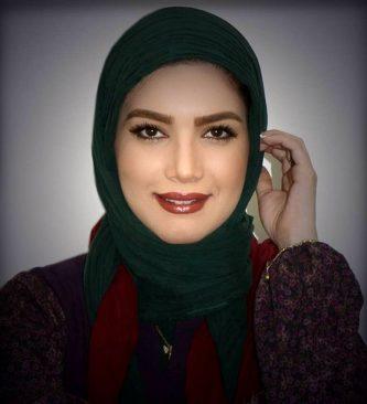 بیوگرافی متین ستوده