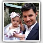 گفتگو با جواد عزتی بازیگر دردسرهای عظیم