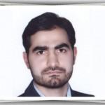 زندگینامه شهید هادی باغبانی – Hadi Baghbani