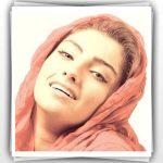 بیوگرافی محیا دهقانی – Mahya Dehghani
